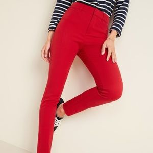 Old Navy Womens Pants New With Tags